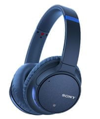Sony slušalice WH-CH700N Bluetooth/NFC