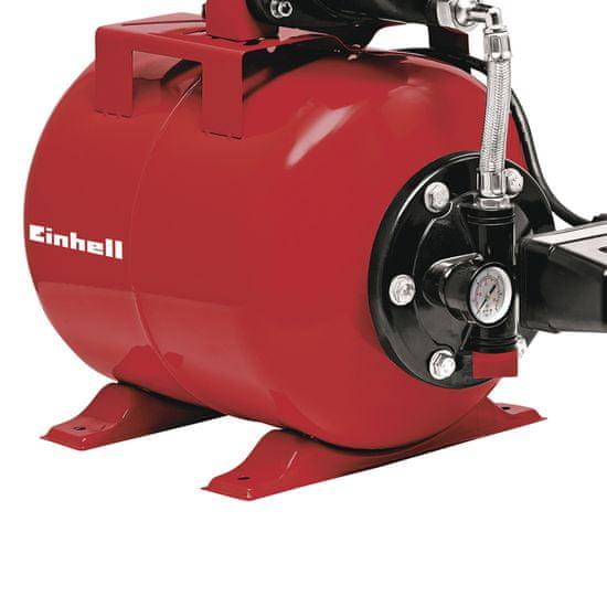 Einhell hišna vodna črpalka GC-WW 6538 (4173190)