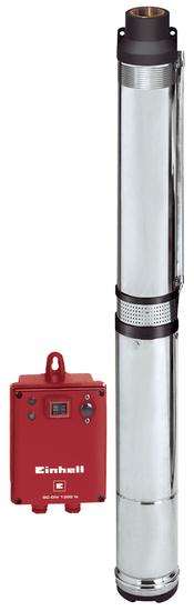 Einhell GC-DW 1300 N (4170944)