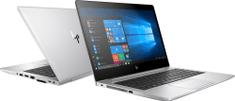 HP EliteBook 830 G5 (3JW96EA)