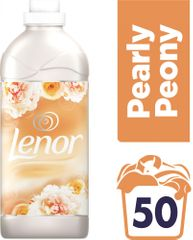 Lenor softener Amethyst 50/1500ml