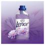 2 - Lenor softnr Levander & Camomile 63/1900ml