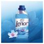 2 - Lenor Spring Awakening aviváž 1,9 l (63 praní)