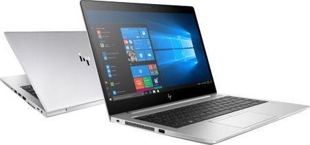HP EliteBook 840 G5 (3JY08ES)