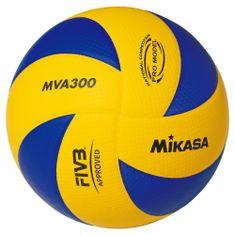 Mikasa žoga za odbojko MVA-300