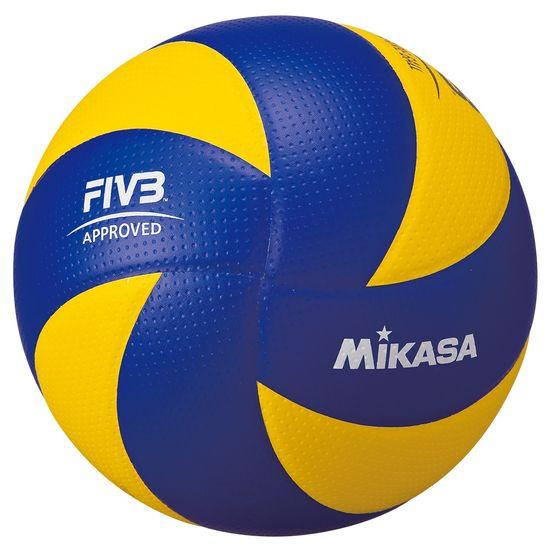 Mikasa lopta za odbojku MVA200