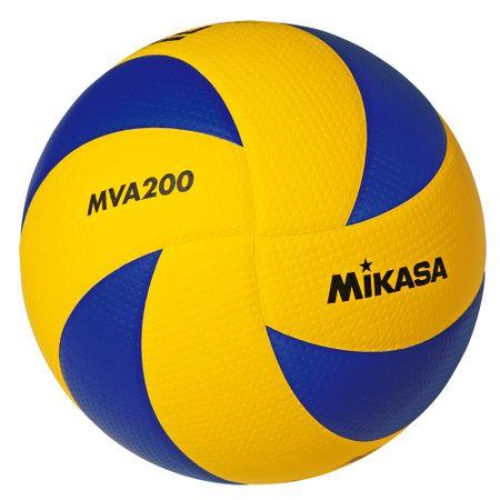 Mikasa žoga za odbojko MVA200