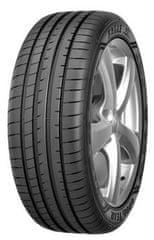 Goodyear pnevmatika Eagle F1 Asymmetric3 225/55R17 97Y FP