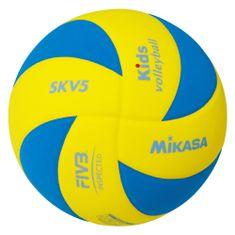 Mikasa piłka do siatkówki SKV5