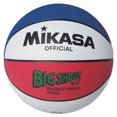 Mikasa žoga za košarko 1150C