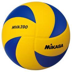 Mikasa žoga za odbojko MVA-390