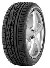 Goodyear pnevmatika Excellence 225/45R17 91W MOE ROF FP