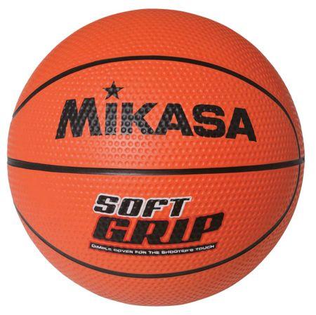 Mikasa žoga za košarko BD1000C