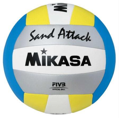Mikasa lopta za odbojku na pijesku VXS-SA