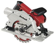 Einhell TE-CS 165 Expert
