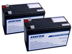 APC AVA-RBC32-KIT (AVA-RBC32-KIT)