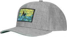 Marmot moška kapa s šiltom Poincenot Hat