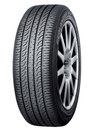 Yokohama pnevmatika Geolandar SUV G055 TL 225/60R18 100H E