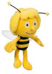 TM Toys pluszak - pszczółka Maja 30 cm
