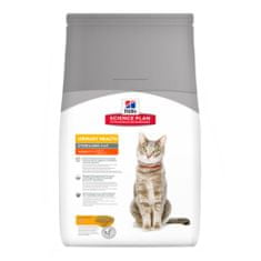 Hill's karma Feline Adult Urinary Sterilised 3 kg