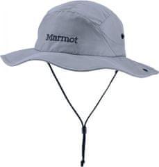 Marmot Simpson Sun Hat