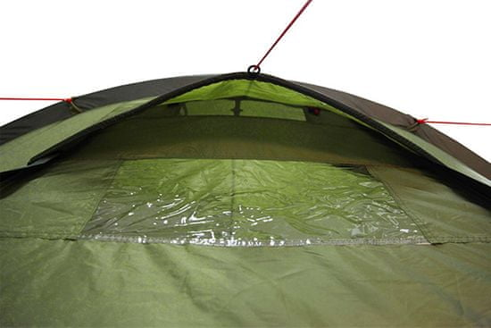 High Peak Kite 2 šotor