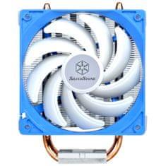 Silverstone hladnjak za procesor AR01 V2, Intel/AMD