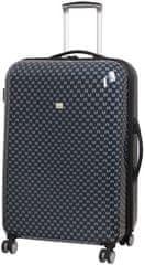 MEMBER´S potovalni kovček TR-0184/3-L