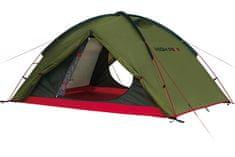 High Peak šotor Woodpecker 3