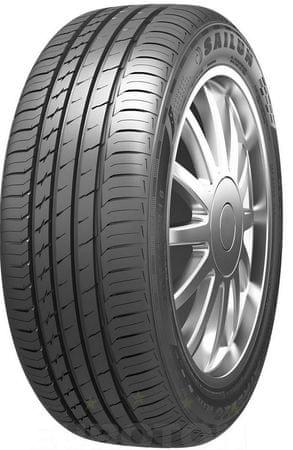 Sailun pnevmatika Atrezzo Elite 215/60 R16 95V
