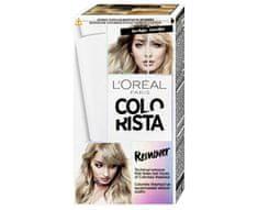 L'Oréal Odbarvovač na vlasy Colorista Color Remover