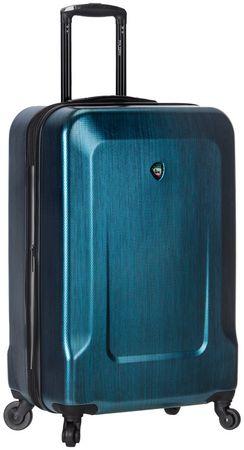 Mia Toro M1535/3-S modrá