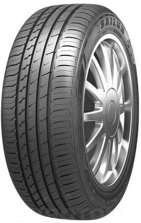 Sailun pnevmatika Atrezzo Elite 215/65 R16 98H
