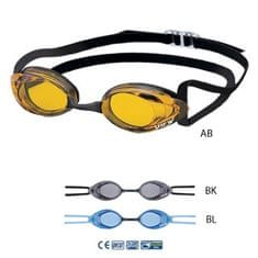 TUSA Brýle plavecké SNIPER II