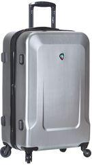Mia Toro kovček M1535/3-L