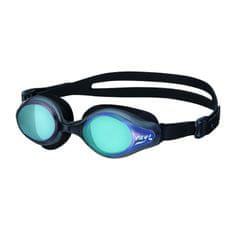 TUSA Brýle plavecké SELENE - zrcadlové