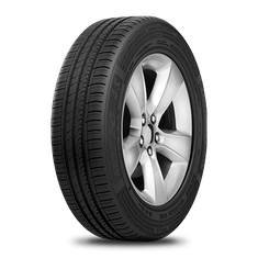 Duraturn pnevmatika Mozzo S4 175/65R14 82T