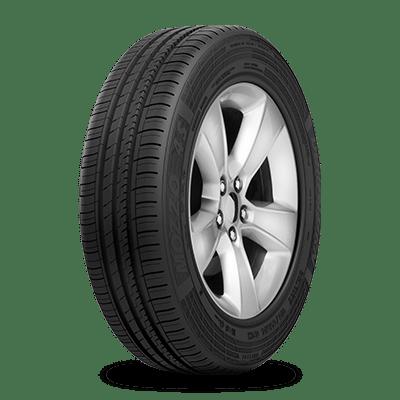 Duraturn pnevmatika Mozzo S4 185/65R15 88H