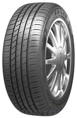 Sailun pnevmatika Atrezzo Elite 215/60 R16 99V