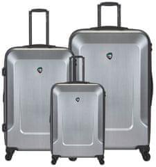 Mia Toro Sada cestovních kufrů M1535/3