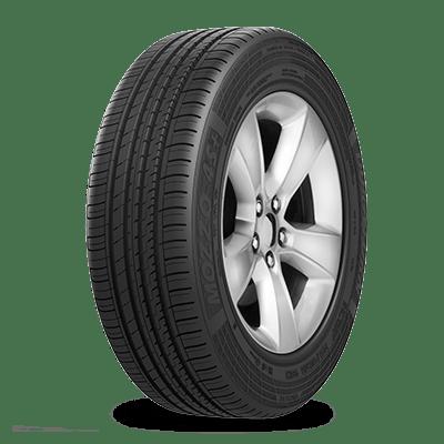 Duraturn pnevmatika Mozzo S4+ 195/55R16 91V XL