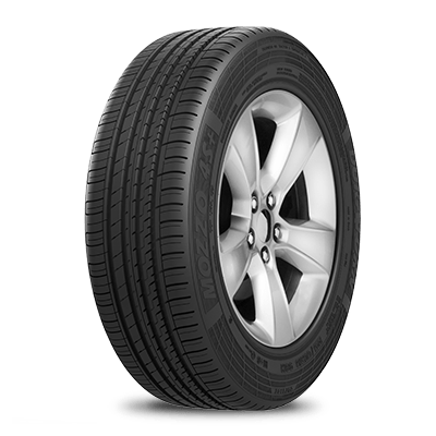 Duraturn pnevmatika Mozzo S4+ 215/60R16 95V