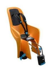Thule otroški sedež RideAlong Lite 100111, Zinnia
