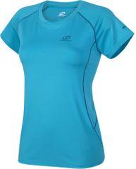 Hannah ženska tekaška majica Speedlora