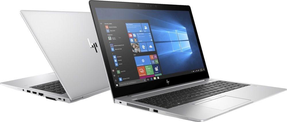 HP EliteBook 850 G5 (3JX13EA)