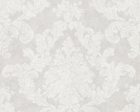 A.S. Création Vliesové tapety 30518-3 Elegance 3