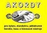 KN Akordy Akordy