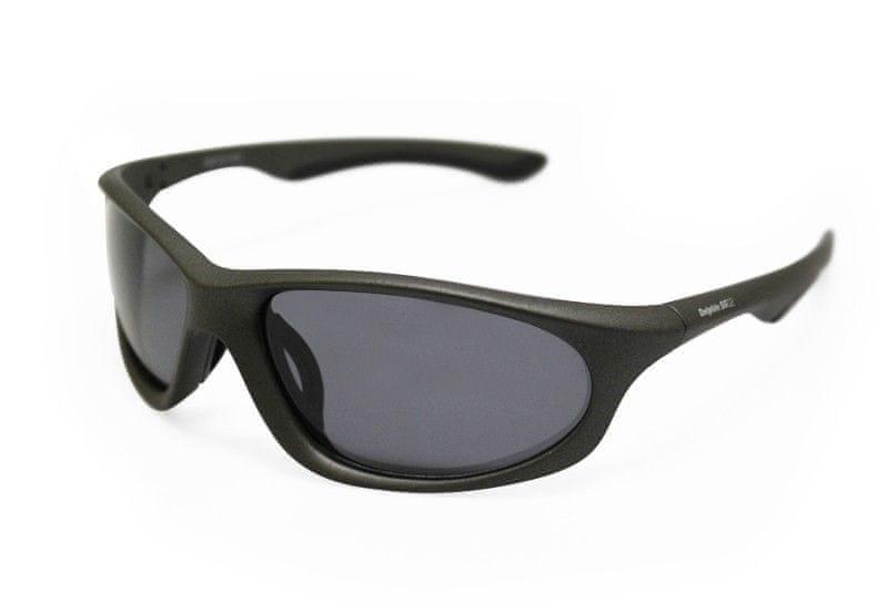 Delphin Polarizační brýle SG 02 feeaaa6fe83