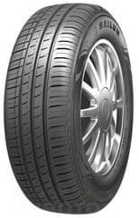 Sailun pnevmatika Atrezzo Eco 165/70 R13 79T