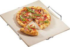 Küchenprofi Kámen na pizzu